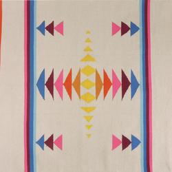 Navajo Rug |  | Chiccham