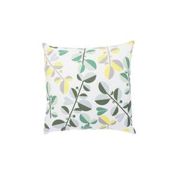 Sunnydale Cushion | Cushions | Chiccham