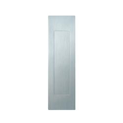 FSB 42 4251 Flush pulls | Flush pull handles | FSB