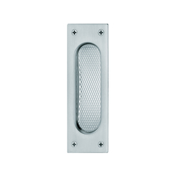 FSB 42 4211 Flush pulls | Flush pull handles | FSB