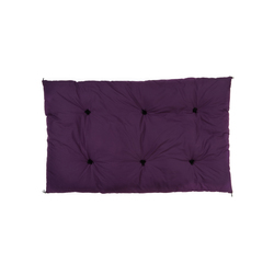 Namib duvet cushion purple |  | Chiccham