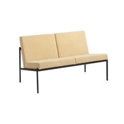 Kiki Sofa | Lounge sofas | Artek