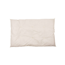 Namib duvet cushion beige |  | Chiccham