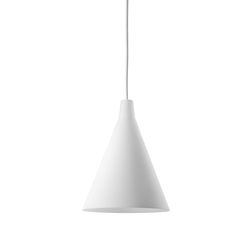 Pendant Lamp TW002 | General lighting | Artek