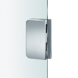 FSB 13 4223 Glass door fitting |  | FSB