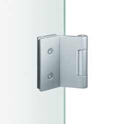 FSB 13 4228 Hinges for glass doors | Bisagras | FSB