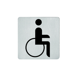 FSB 36 4059 Pictogram | Room signs | FSB