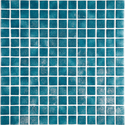 Anti 2502-A | Recycled glass | Ezarri