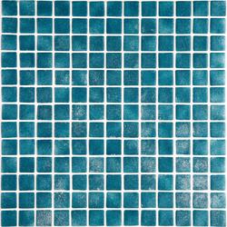 Anti 2502-A | Glass mosaics | Ezarri