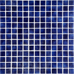 Anti 2503-D | Recycled glass | Ezarri