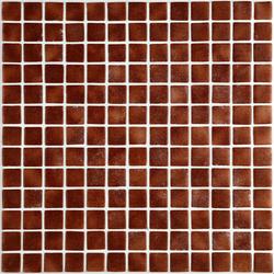 Anti 2504-A | Glass mosaics | Ezarri