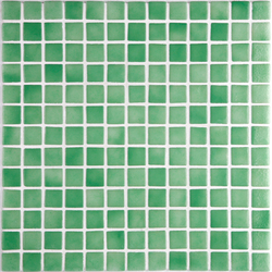 Anti 2507-A | Recycled glass | Ezarri