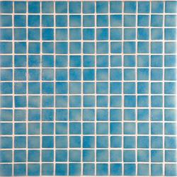 Anti 2508-A | Mosaici vetro | Ezarri
