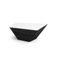 Stone Coffee table | Coffee tables | Odesi