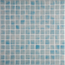 Anti 2521-B | Recycled glass | Ezarri