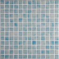 Anti 2521-B | Matériau verre | Ezarri