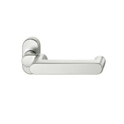FSB 1001 Lever handles | Lever handles | FSB