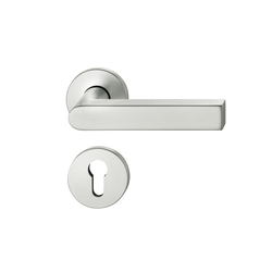 FSB 1001 Door set | Handle sets | FSB