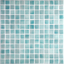 Anti 2529-B | Recycled glass | Ezarri