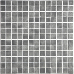 Anti 2560-A | Matériau verre | Ezarri