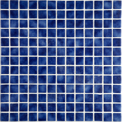 Anti 2562-B | Recycled glass | Ezarri