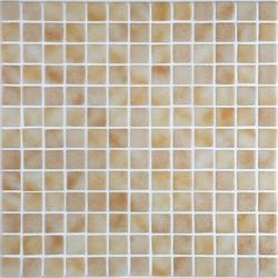 Anti 2576-B | Mosaici vetro | Ezarri