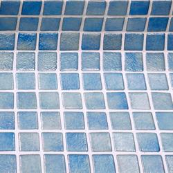 Anti Azur | Mosaici vetro | Ezarri