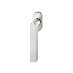 FSB 1001 Window handle | Lever window handles | FSB