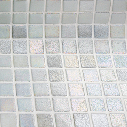 Anti Perla | Mosaici vetro | Ezarri