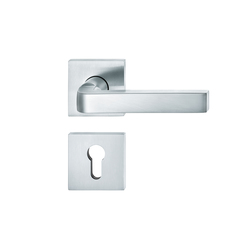 FSB 1004 Door set | Handle sets | FSB