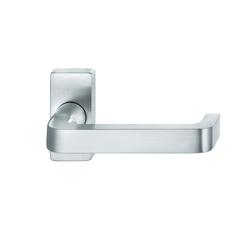 FSB 1004 Lever handles | Lever handles | FSB