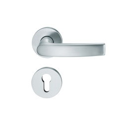 FSB 1015 Door set | Handle sets | FSB