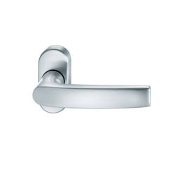 FSB 1015 Lever handles | Lever handles | FSB
