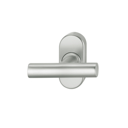 FSB 1016 Window handle | Lever window handles | FSB