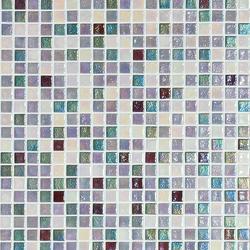 Fading Outs Disco | Mosaicos de vidrio | Ezarri