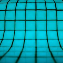 Fosfo | Mosaicos de vidrio | Ezarri