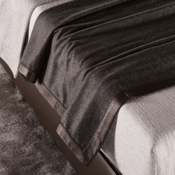 Cachemire | Duvets / pillows | Minotti