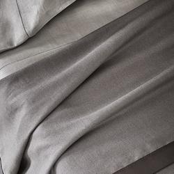 Senda Bedspread | Decken | Minotti