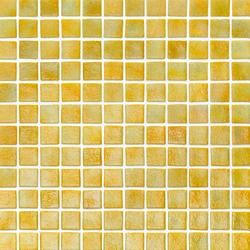 Iris Ambar | Glas Mosaike | Ezarri