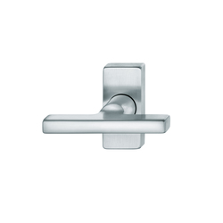 FSB 1035 Window handle | Lever window handles | FSB