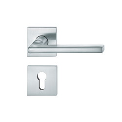 FSB 1035 Door set | Handle sets | FSB