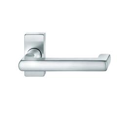 FSB 1035 Lever handles | Lever handles | FSB