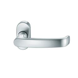 FSB 1045 Lever handle | Maniglie | FSB