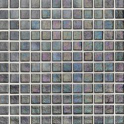 Iris Cuarzo | Recyceltes Glas | Ezarri