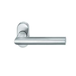 FSB 1076 Lever handle | Maniglie | FSB