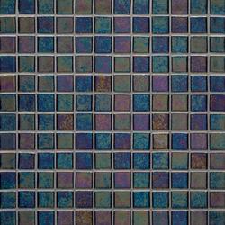 Iris Ebano | Vidrios reciclados | Ezarri