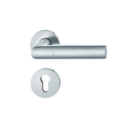 FSB 1078 Door set | Handle sets | FSB