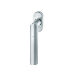 FSB 1078 Window handle | Lever window handles | FSB