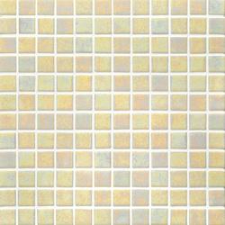 Iris Marfil | Glass mosaics | Ezarri