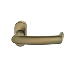 FSB 1107 Lever handle | Maniglie | FSB